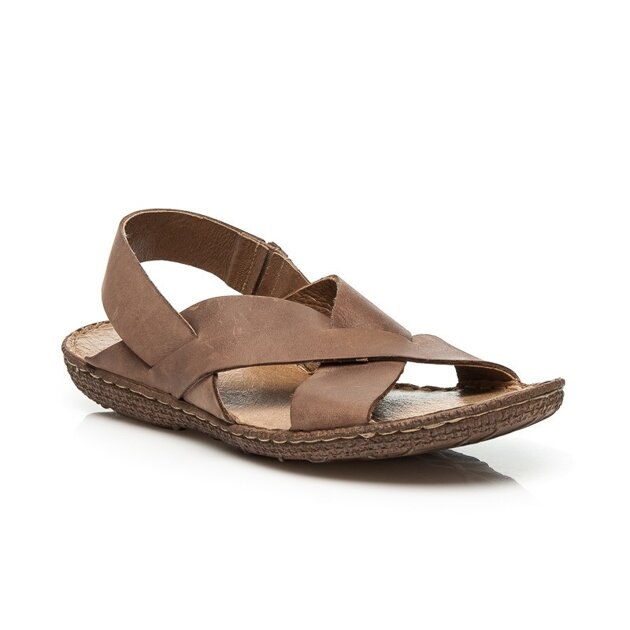 d73f4cda24d6 Pánske sandále