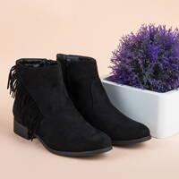 d036980d5 členkové topánky, členkové čižmy, kotníkové topánky, kotníkové čižmy,  topánky na jeseň,