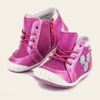 b3c0bc8776 ČLENKOVÉ TOPÁNKY členkové topánky detské