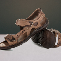 bdb000a6ac Pánska obuv