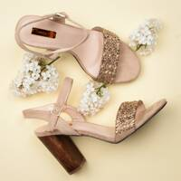 e0a0b99da278 SANDÁLE dámske sandále