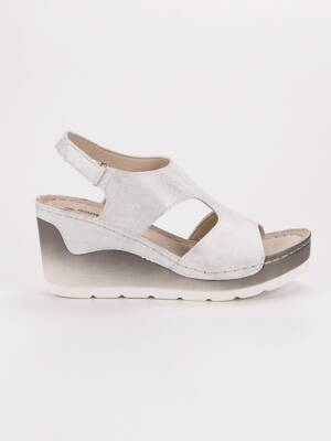 469c4baa0 Sandále na kline HURIKAN GD