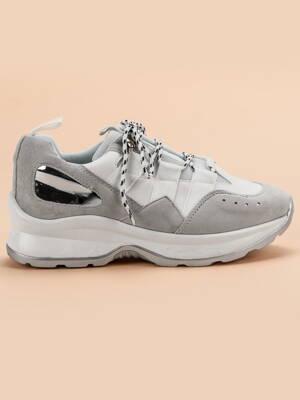 e6f27e38b4 Platformové botasky VICES 2230-41W