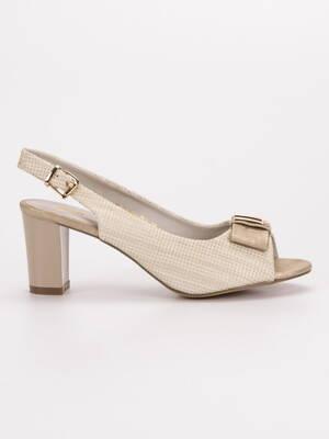 4eb84300cc338 Dámske sandále   Sandálky   Peknetopanky.sk   252