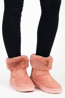 4a632c4751897 Detské čižmy | detské topánky na zimu