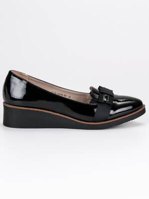 b2e1d8c76 Dámska obuv   Dámske topánky   Peknetopanky.sk   1071