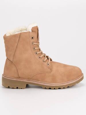0e161b5549 Členkové topánky výpredaj