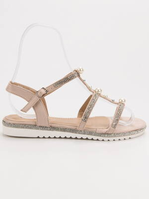 c1221d76db0e3 Dámske sandále | Sandálky | Peknetopanky.sk | 126