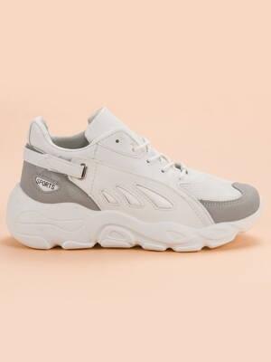 948074317b82 Dámske sneakersy PRIMAVERA