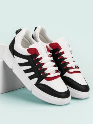 91f0ab0f89a3 Dámske športové topánky na platforme BL150B