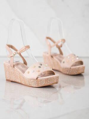 09d9287e13925 Dámska obuv | Dámske topánky | Peknetopanky.sk | 441