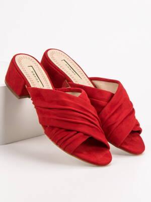 23365bc6ede50 Dámska obuv | Dámske topánky | Peknetopanky.sk | 1197