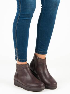 dec607069 Členkové topánky, členkové čižmy, kotníkové čižmy   PEKNETOPANKY.SK   42