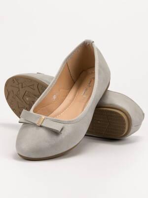 f99798a01b92e Dámska obuv | Dámske topánky | Peknetopanky.sk | 105