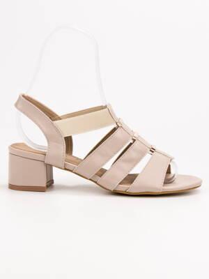 6861e0ce9d9c8 Dámska obuv | Dámske topánky | Peknetopanky.sk | 84