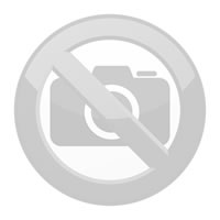 Biele dámske tenisky KYLIE K1830700BLA 15fd2d589b1