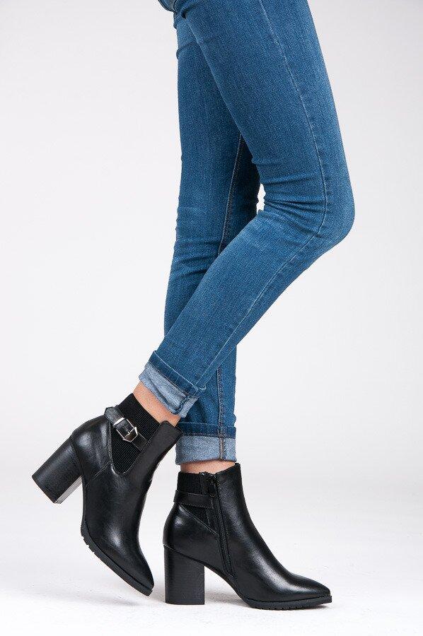 c257be9ba1063 Topánky na jeseň-výpredaj Topánky na jeseň-výpredaj