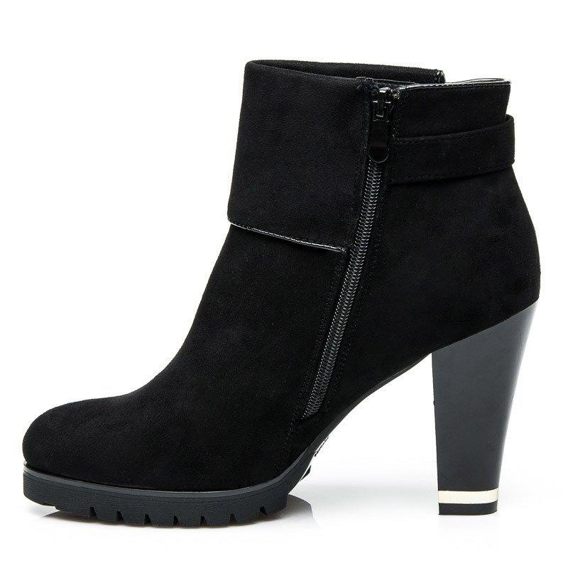 5bf8a3f441fff Dámske topánky na jeseň-výpredaj Dámske topánky na jeseň-výpredaj