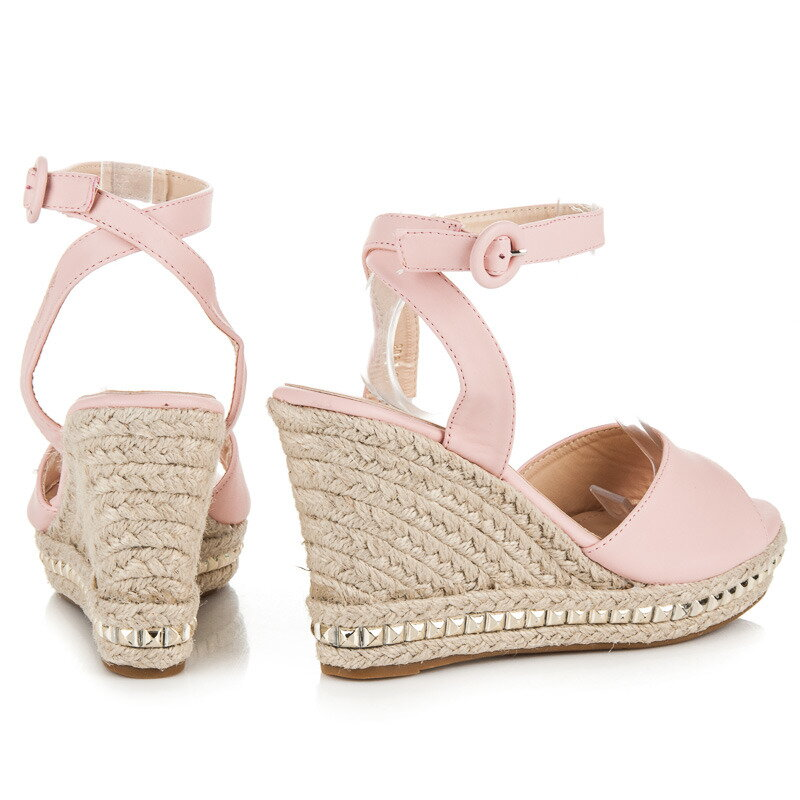 b48281891cf1 Dámske sandále-výpredaj Dámske sandále-výpredaj