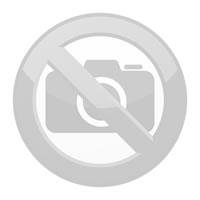 2b1085520ff9b Čierne dámske tenisky McKeylor ANN19-14421B