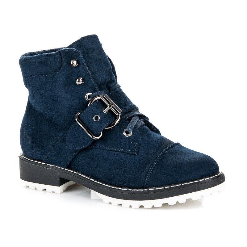 e3218b754 Dámske členkové topánky   peknetopanky.sk   210