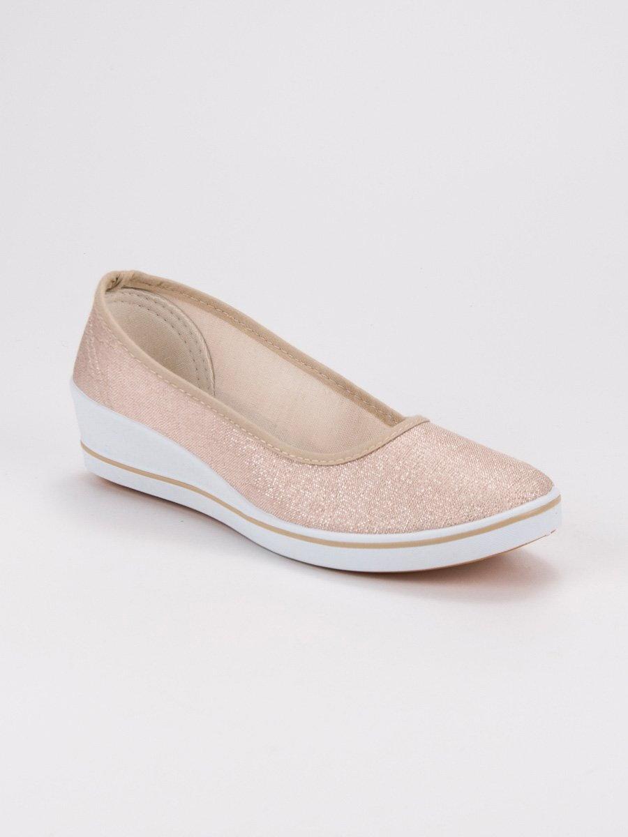 e29e298b6 Dámska jarná obuv COMER YZ16206BE